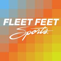 Fleet_Feet_Sports_Mosaic-process-s200x200