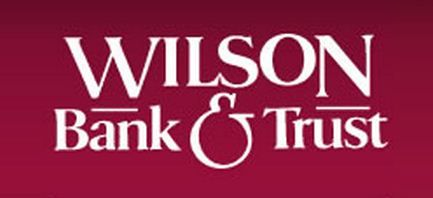 Wilson_Bank_and_Trust_683276_i0